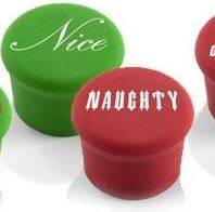 naughty-and-nice-wine-stopper