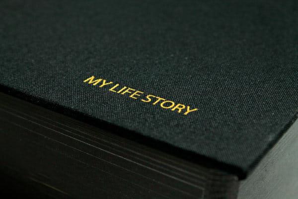 28044_mylifestory-closeup