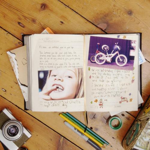 50890_mylifestory-life-wood-01