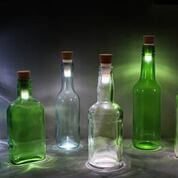 bottle-light-mulitple-bottles-03