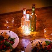 bottlelight-life9