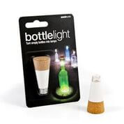 bottlelight-packandproduct