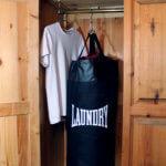 19355_wardrobe-punchbag-1