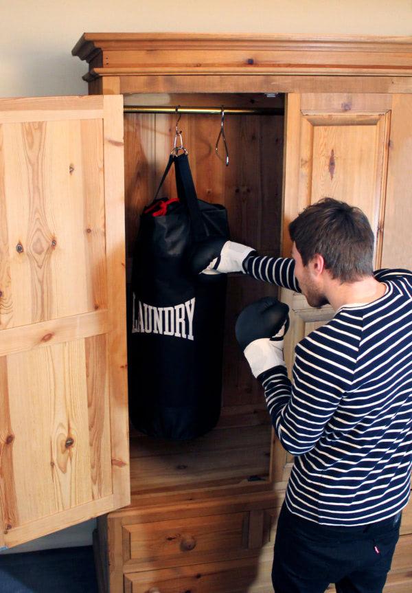 19360_wardrobe-punchbag-boxing-2