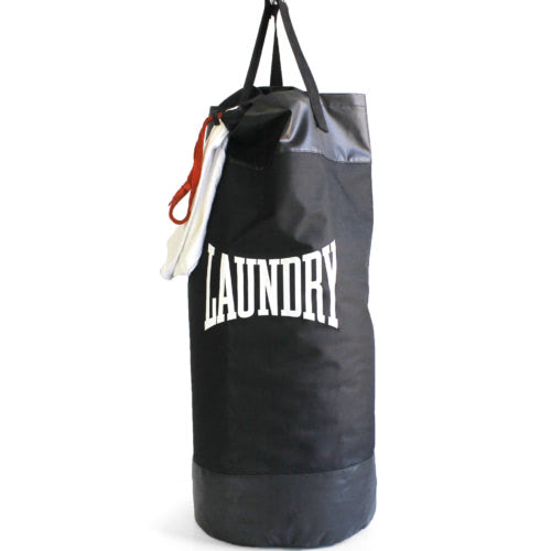 20104_laundry-bag-product-hanging