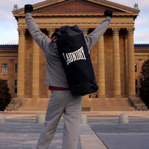 20982_laundry-punch-bag-rocky-pma