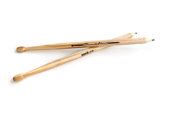 24550_chopstickdrumstick-product005