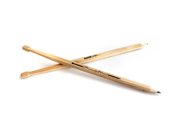 24575_chopstickdrumstick-product-matt001