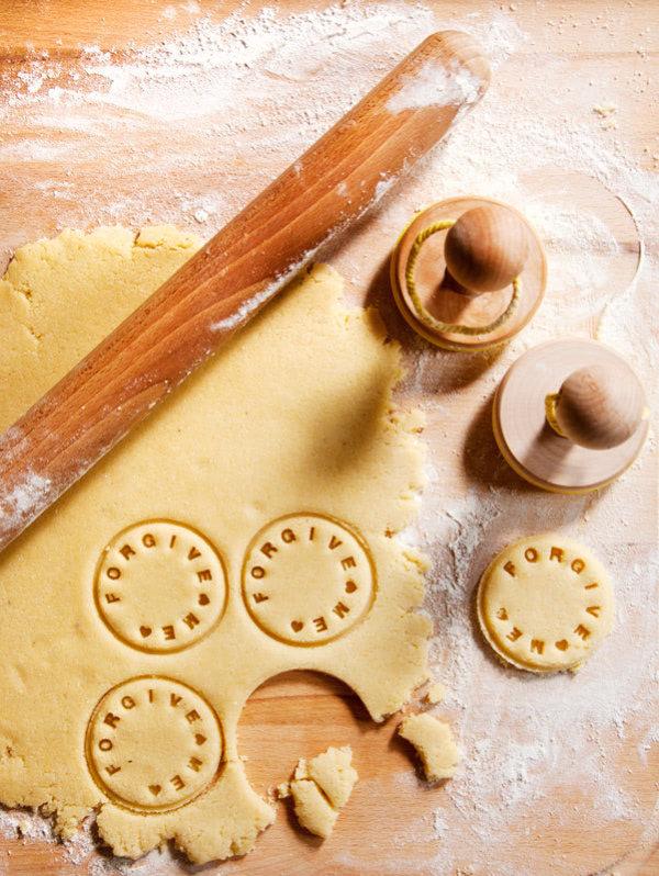 37953_customcookies-lifestyle-02