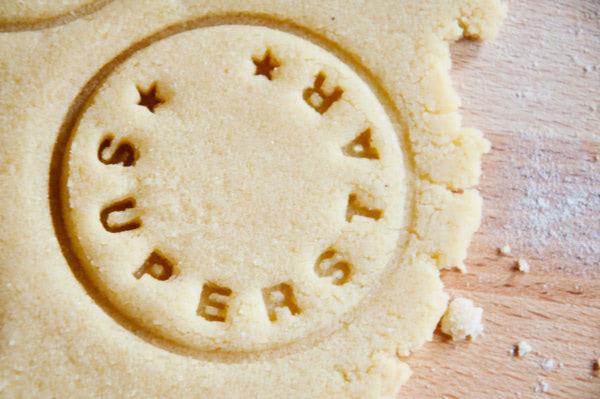 37963_customcookies-lifestyle-04