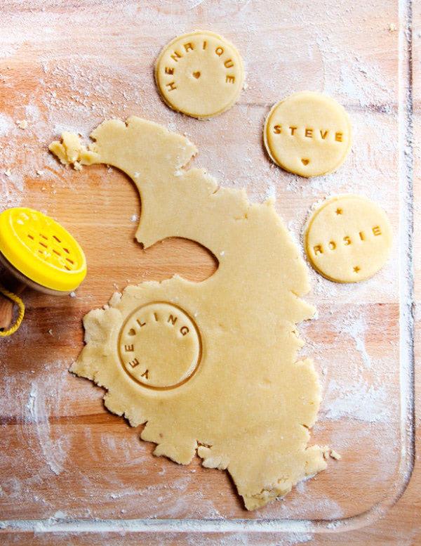 38013_customcookies-lifestyle-09