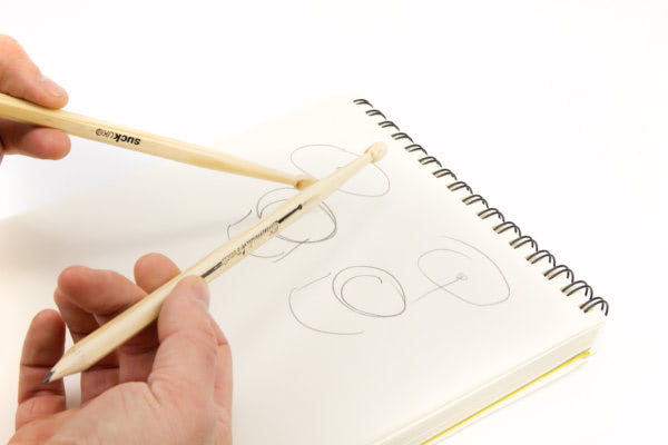 38105_drumstick-pencil-lifestyle01-white