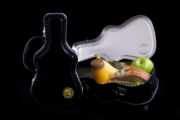 52122_guitar-lunch-box-01-049
