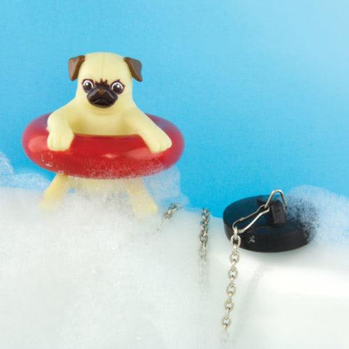 bath-pug-plug