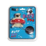 bath-pug-plug-packaging