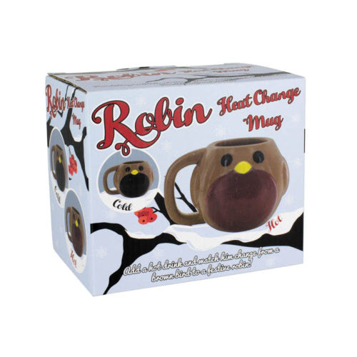 fest-robin-heat-changing-mug-packaging