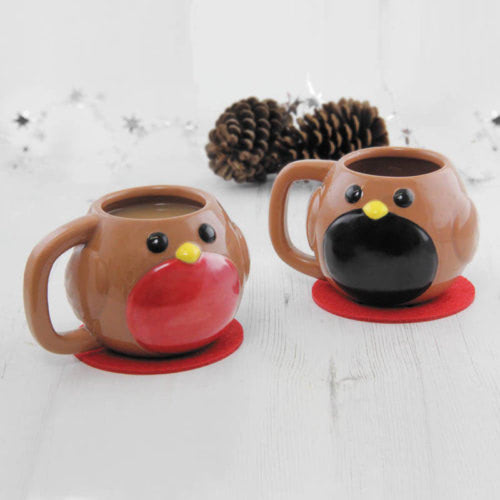 festive-robin-heat-changing-mug