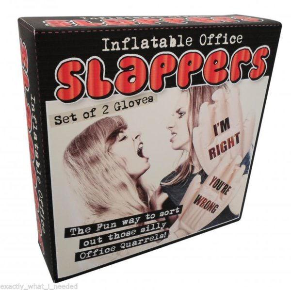inflatable-slapper-gloves-packaging
