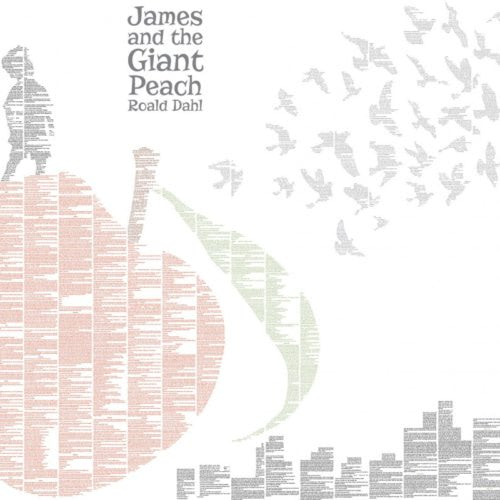 james-and-the-giant-peach-story-book-picture