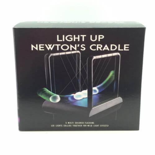 led-newtons-cradle