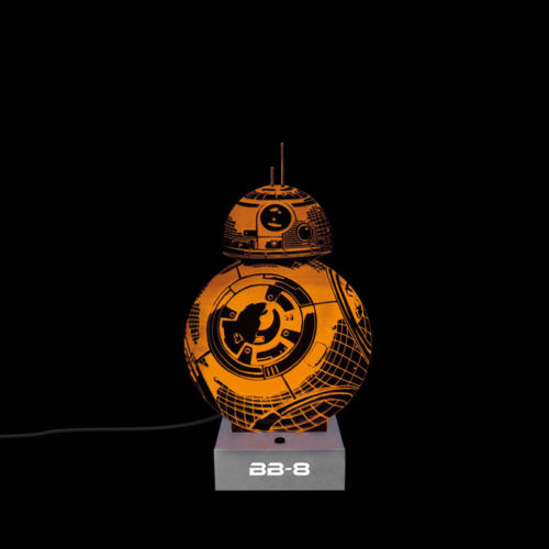 star-wars-bb-8-desktop-lamp