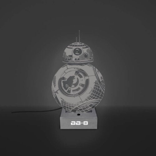 star-wars-bb-8-desktop-lamp-unlit