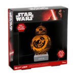 star-wars-bb-8-desktop-lamp_-packaging