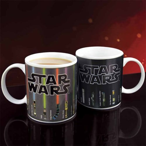 star-wars-officically-licensed-colour-changing-mug