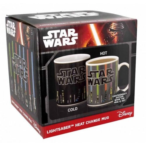 star-wars-officically-licensed-colour-changing-mug-packaging
