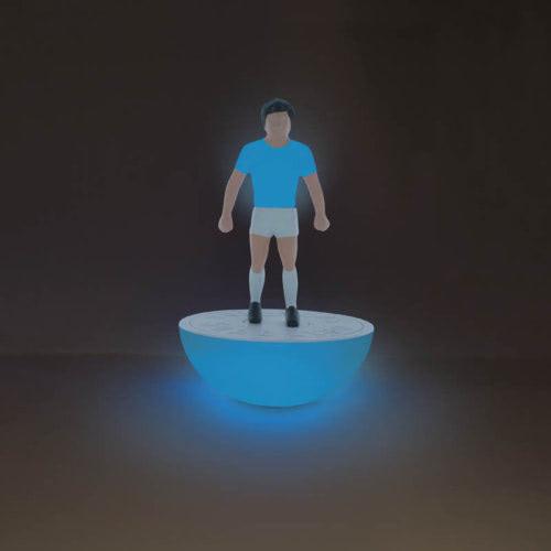 subbuteo-led-light-blue