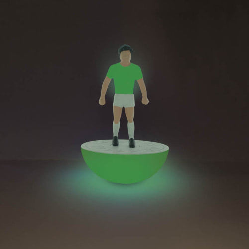 subbuteo-led-light-green