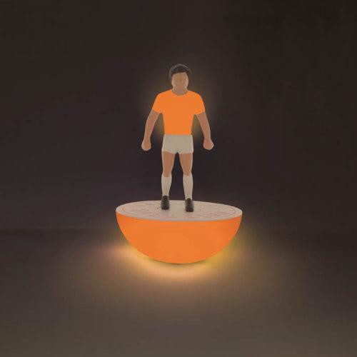 subbuteo-led-light-orange
