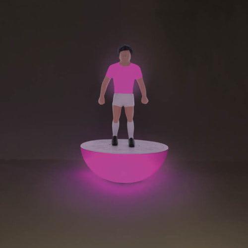 subbuteo-led-light-pink