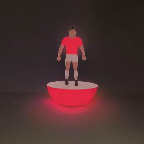 subbuteo-led-light-red