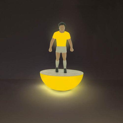 subbuteo-led-light-yellow