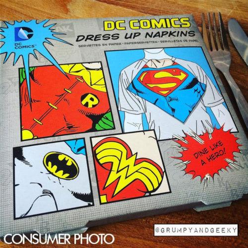 superhero-napkin-back-packaging