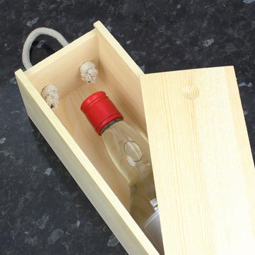 vodka-box