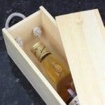 whisky-box