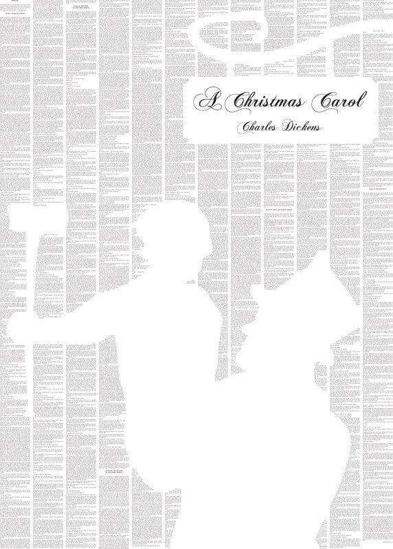 a-christmas-carol-tiny-tim-design