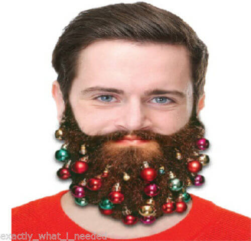clip-on-beard-bauble-face-view