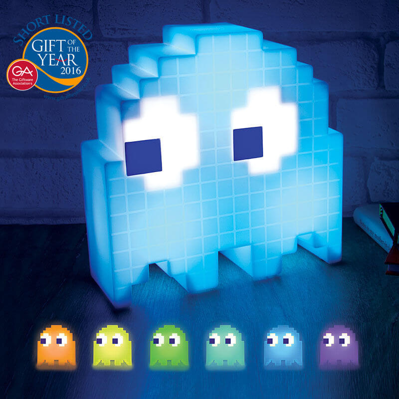 pac-man-led-colour-changing-lamp-led-liftstyle