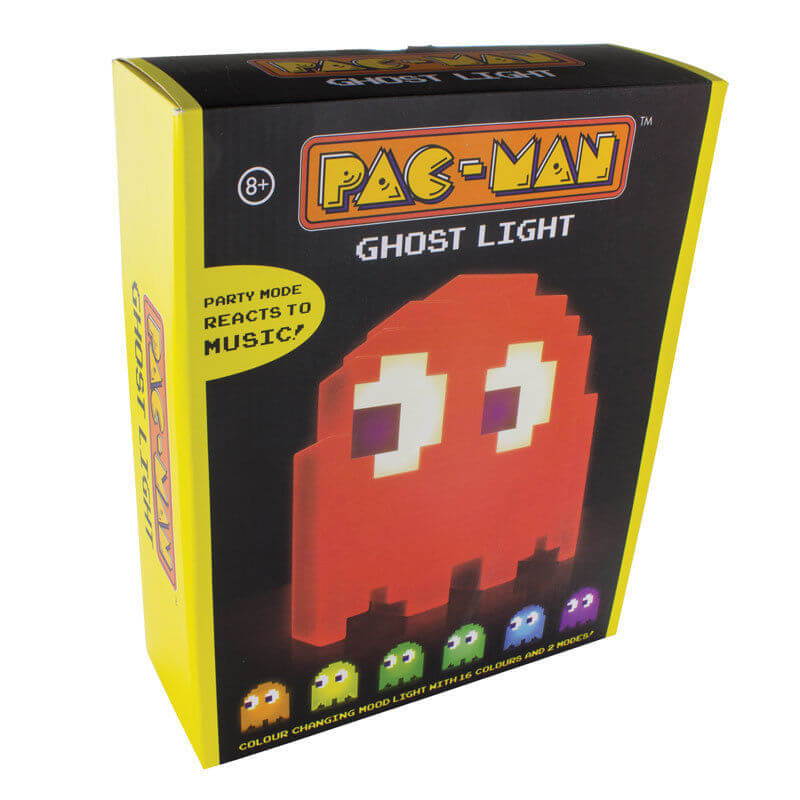 pac-man-led-colour-changing-lamp-led