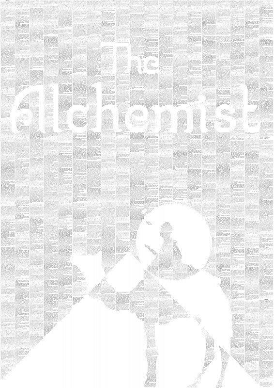 the-alchemist-_storybook-picture