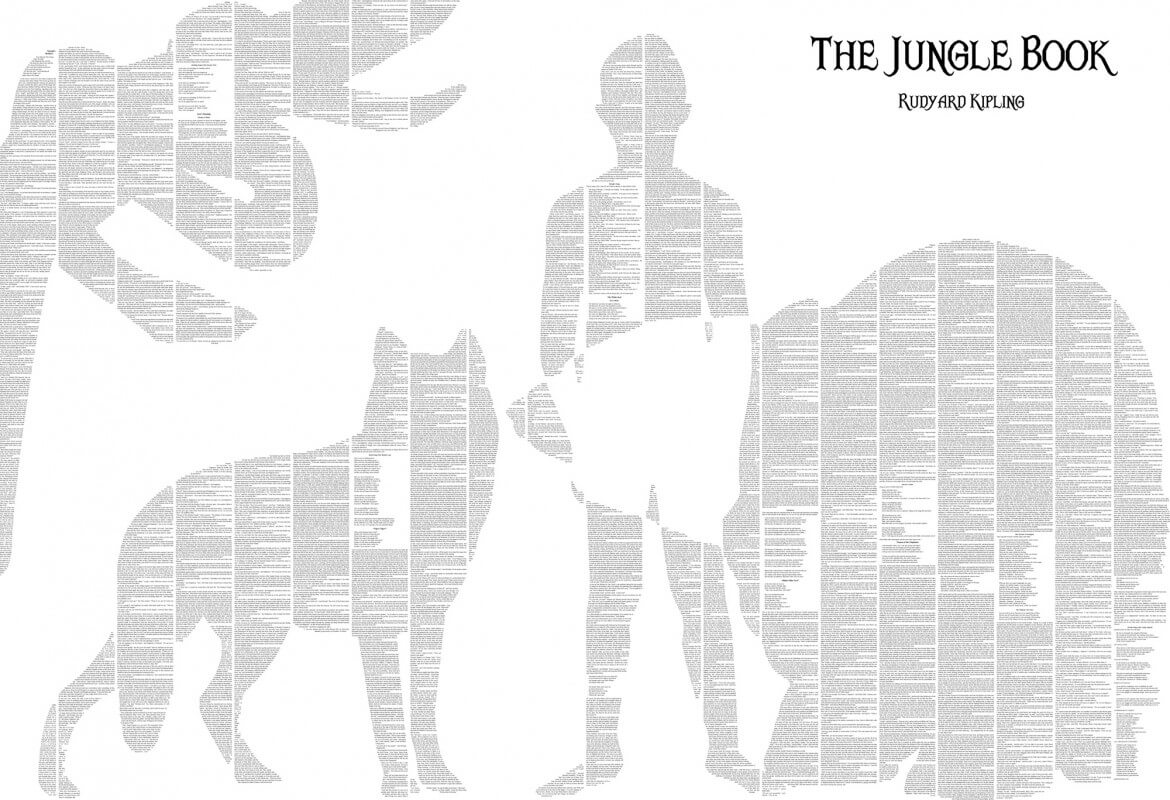 the-jungle-book-story-book-picture