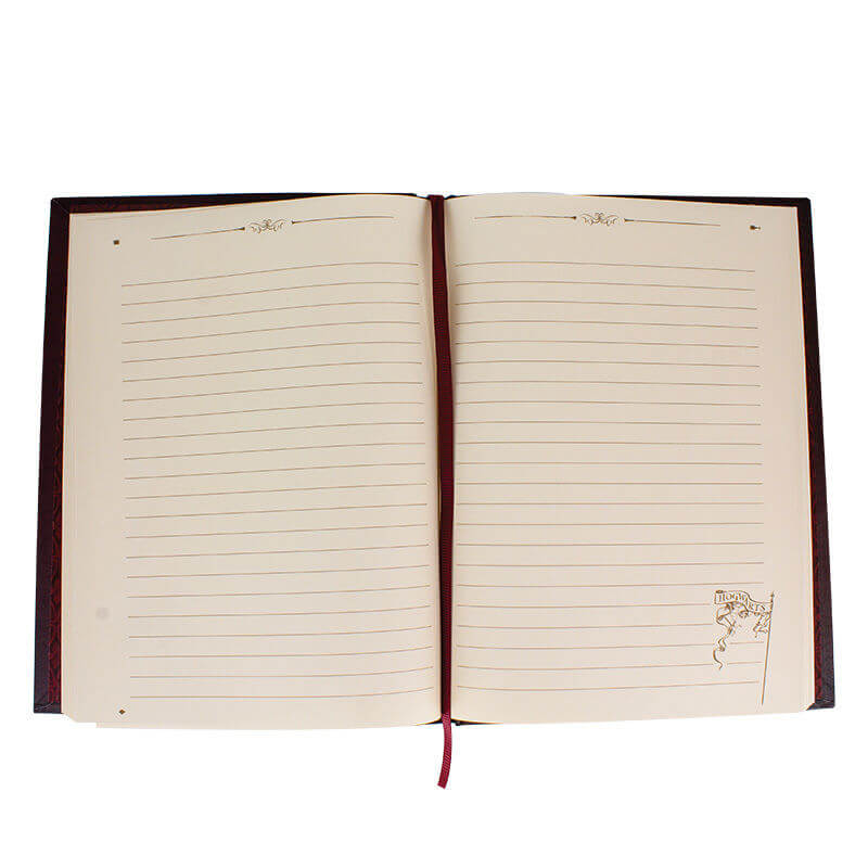 harry-potter-notebook-internal