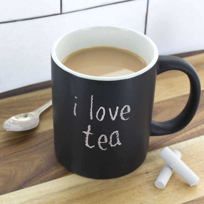 chalkboard-mug
