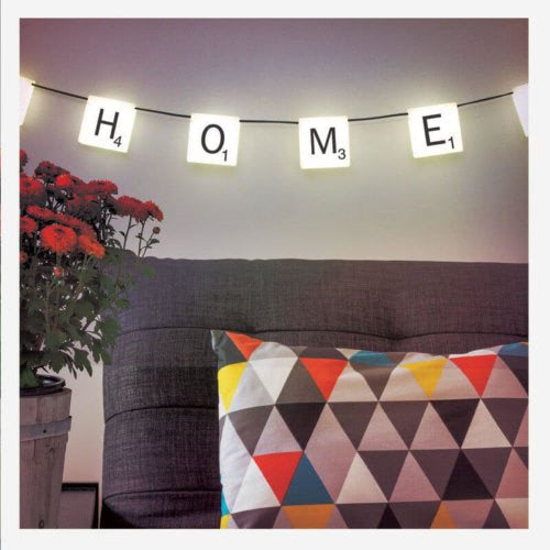 home-scrabble-light