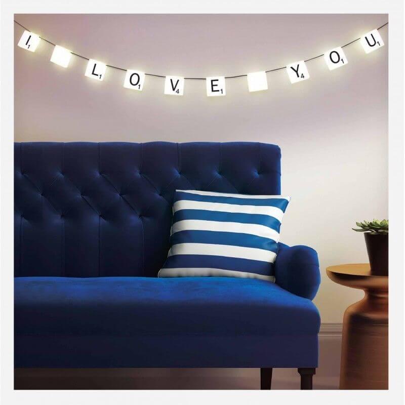 i-love-you-scrabble-light