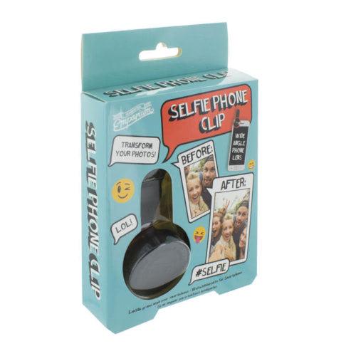 selfie-clip-packaging