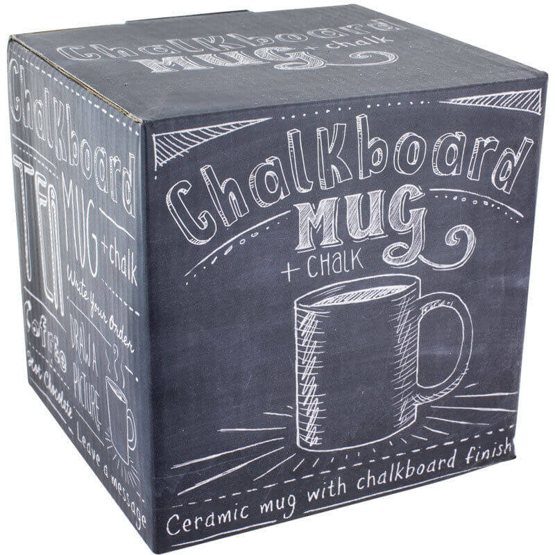 chalkboard-mug-packaging